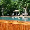 piscine_bois_modern_pool_gl_5.jpg