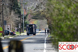Suicidal Man Barricaded Himself In Palisades Home - DSC_0041.JPG