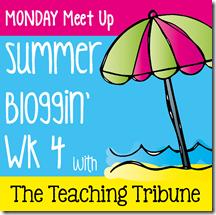 TTT Summer Bloggin 04-54