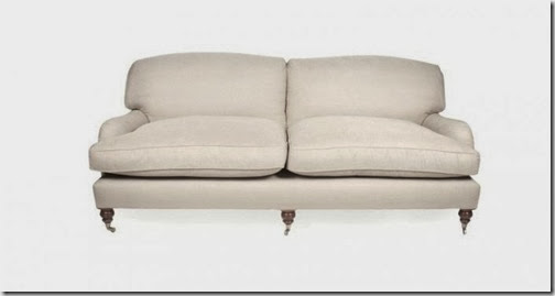 700_george-smith-white-sofa