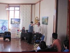 CLASES MAGISTRAL DE TECNICA VOCAL CORO UNAPGonzalo Tomckowiack (8)