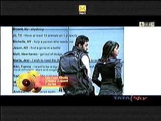 tata sky hd plus
