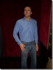 2013.02.24-080 Nicolas Cage