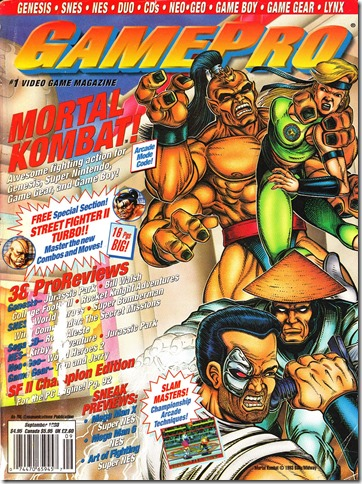 magazine-gamepro-mortal-kombat-v5-9-of-12-1993_9-page-1