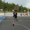Zlatibor 2013. 102.jpg