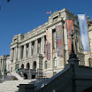 Millions of Treasures - The Library of Congress