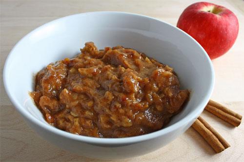 ... ... Chimichurri Sauce... Tilapia with Pesto and Roasted Tomatoes