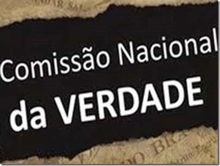 comissc3a3o-da-verdade1
