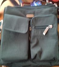 _purse_12