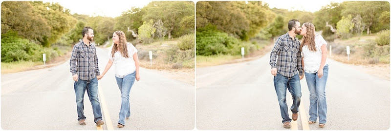 Santa Rosa Plateau Engagement Session (18)