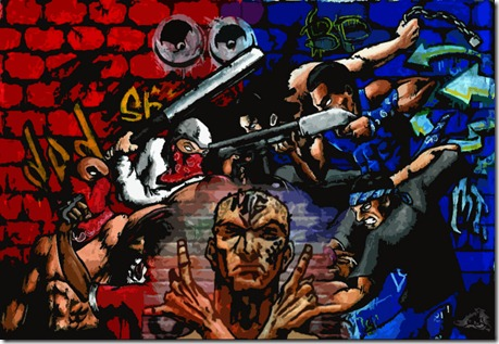 crip_vs__blood_by_dopey_templeroz