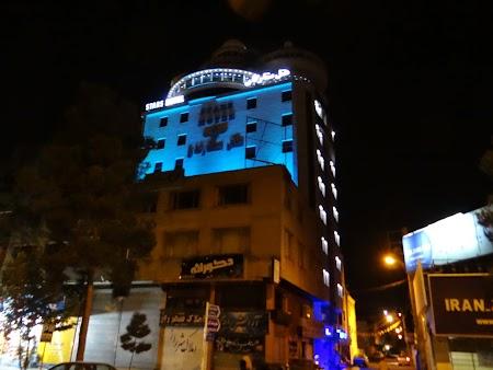 08. Hotel Seteragan Shiraz.JPG
