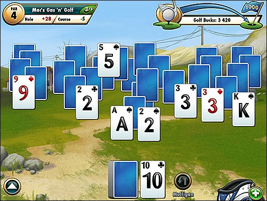 fairway-solitaire-hd-for-iphone-and-ipad-1