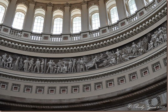 04-08-14 Capitol 19