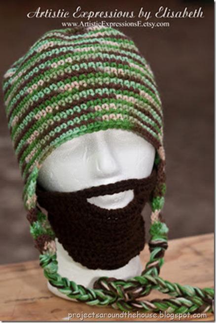beardedhats-4_sg