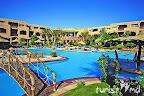 Фото 1 Zouara Resort