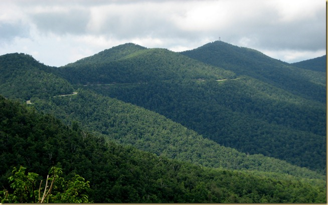 2012-07-05 - NC, Blue Ridge Parkway -  MP396 - 469 (108)