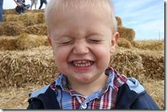 2011-10-16 Bartels Farm (52)
