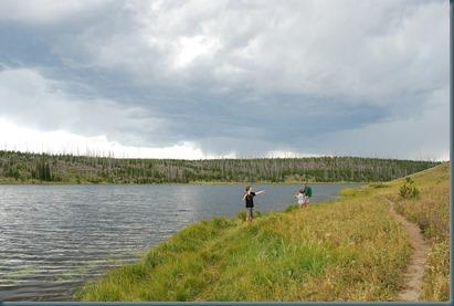 Yellowstone 037
