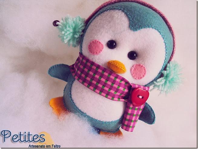 Pinguim_07