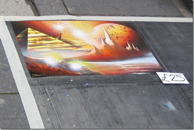 graffitti-art-2