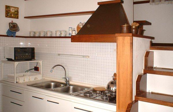 Appartement de vacances Roverella (734997), Cefalù, Palermo, Sicile, Italie, image 12