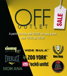 outlet-off-curitiba