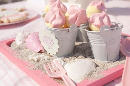 Semplicemente Perfetto beach-baby-meringues