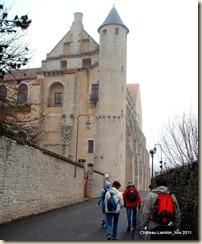 abbaye de Saint-Séverin-001