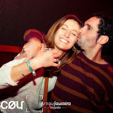 2014-12-24-jumping-party-nadal-moscou-144.jpg