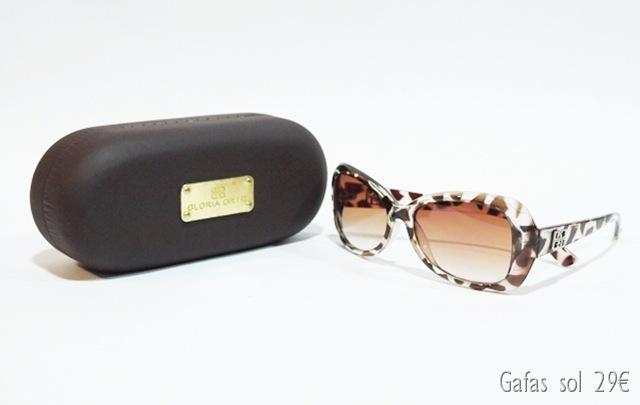 1215-008-01 gafas gloria ortiz