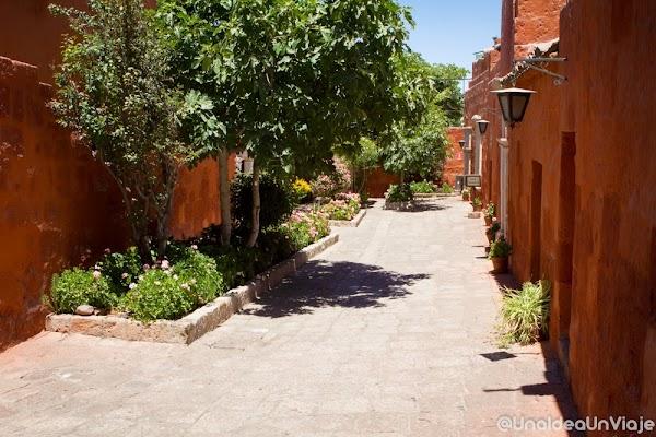 arequipa-imprescindible-ver-hacer-un-dia-visitas-unaideaunviaje.com-6.jpg
