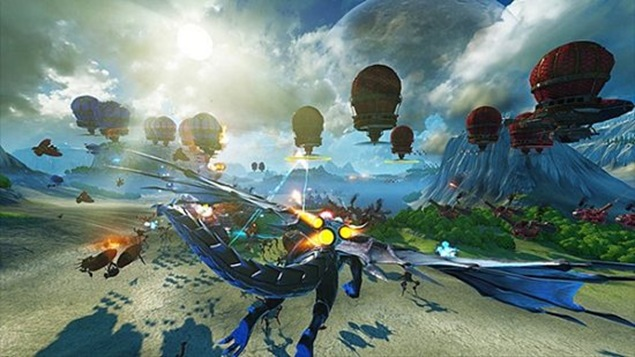 divinity dragon commander unlistet pc key commands 01