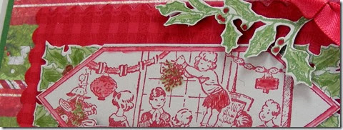 LeAnne Pugliese WeeInklings Merry Monday 96 Christmas Card -001