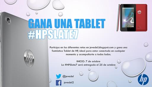 HPSLATE7[10]