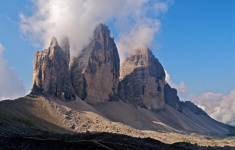 three-peaks-lavaredo-10