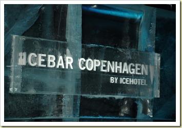 icebarelab