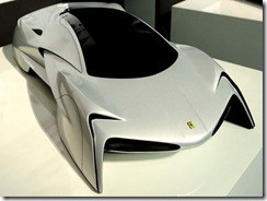 Ferrari-World-Design-Contest-2011-Cavallo-Bianco-by-RCA-London