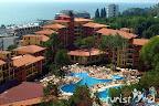 Grifid Bolero Club Hotel