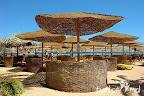 Фото 10 Iberotel Makadi Saraya Suites Resort