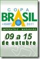 banner_copa_br