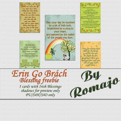 EGB-Romajo-preview-freebie