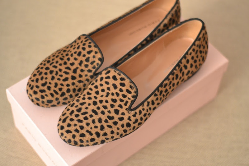 Shoes, Slipper, Slippers, Animalier shoes, Animalier Slippers, Fabio Rusconi, Fabio Rusconi shoes, Scarpe Fabio Ruscon
