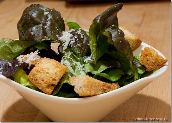ceasar's salad3