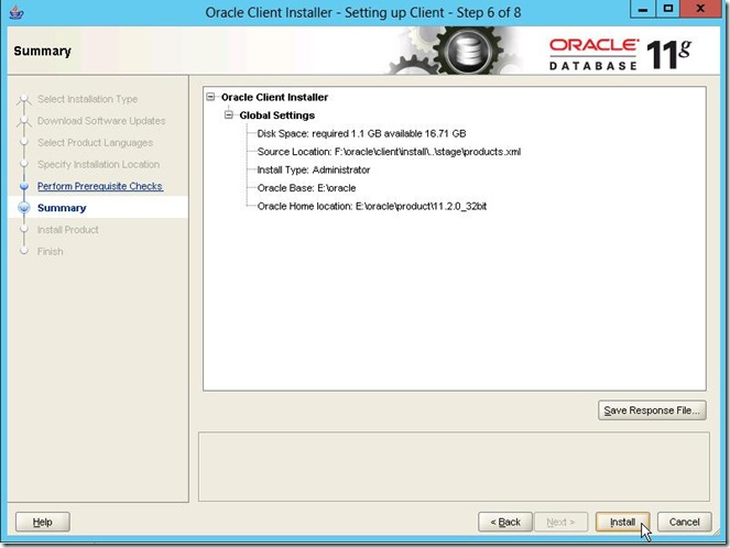 PTOOLS853_W2012_ORCL_CLI_008