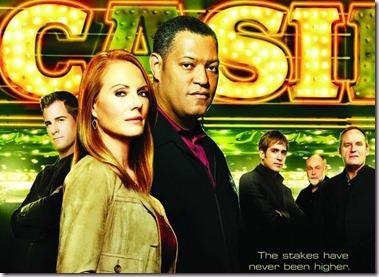 CSI_LasVegas