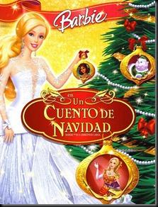 barbie-cuento-de-navidad-christmas-carol-juguetes-juegos-infantiles-niñas-chicas-maquillar-vestir-peinar-cocinar-jugar-fashion-belleza-princesas-bebes-colorear-peluqueria-pelicula-cine-004