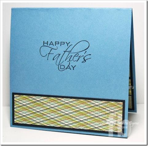 LOTV-Father'sDay2-wm