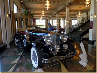 2012-08-29 - IN, Auburn - Automobile Museum-048