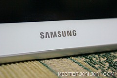Samsung GALAXY Note 10.1 Philippines 2
